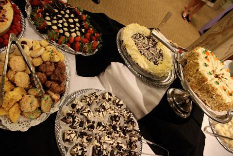 Banquet Hall & Party Venue in CT